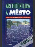 Architektura a město - náhled