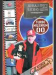 Turbo Milénium OO - náhled