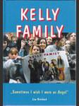 Kelly Family - náhled