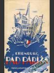 Pád Paríža /I.- II./ - náhled