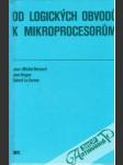 Od logických obvodu k mikroprocesorum - náhled
