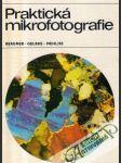 Praktická mikrofotografie - náhled