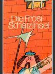 "Die ""Frösi""- Schatzinsel - náhled"