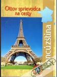 Ottov sprievodca na cesty - francúzština - náhled