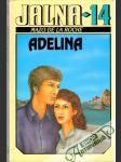 Adelina - náhled