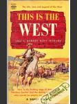 This is West - náhled