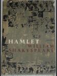 Hamlet - náhled