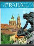 Praha, Praga, Prag, Prague - náhled