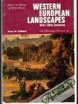 Western European Landscapes 16th-20th Centuries - náhled