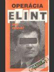 Operácia Elint - náhled