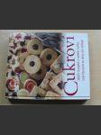 1000 receptů z  celého světa, nad kterými se sliny sbíhají (2006) - náhled