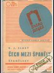 Čech ve Španělsku - náhled