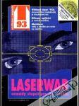 T - civilizace magazín 6/1993 - náhled