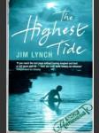 The highest tide - náhled