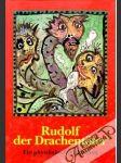 Rudolf, der Drachentöter - náhled