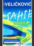 Sahib - náhled