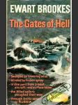 The Gates of Hell - náhled