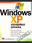Microsoft Windows XP - náhled