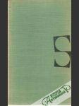 Rabín v pátek zaspal - náhled