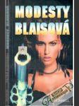 Modesty Blaisová - náhled