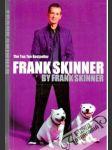 Frank Skinner - náhled