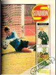Stadión 43/1987 - náhled