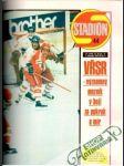 Stadión 44/1987 - náhled