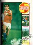 Stadión 46/1987 - náhled