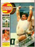 Stadión 40/1987 - náhled