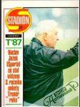 Stadión 41/1987 - náhled