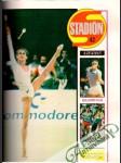 Stadión 42/1987 - náhled