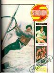 Stadión 26/1987 - náhled