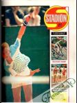 Stadión 27/1987 - náhled