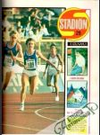 Stadión 29/1987 - náhled