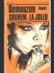 Sbohem, La Jollo - náhled