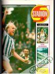 Stadión 19/1987 - náhled