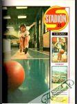 Stadión 20/1987 - náhled
