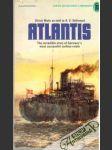 Atlantis - náhled