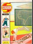 Stadión 14/1987 - náhled