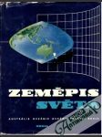 Zeměpis světa - Austrálie, Oceánie, Oceány, Polární kraje - náhled
