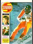 Stadión 9/1987 - náhled