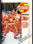 Stadión 10/1987 - náhled