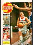 Stadión 11/1987 - náhled