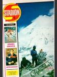 Stadión 5/1987 - náhled