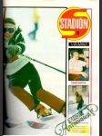 Stadión 6/1987 - náhled
