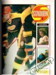 Stadión 8/1987 - náhled