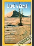 Lidé a Země 1-12/1999 - náhled