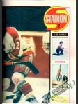 Stadión 2/1987 - náhled