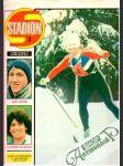 Stadión 3/1987 - náhled