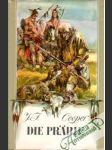 Die Prärie - náhled